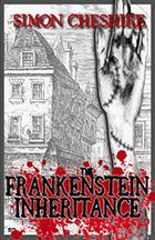 Frankenstein Inheritance