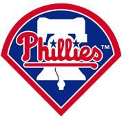 Philadlephia Phillies