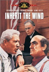 DVD-cover-inherit-the-wind
